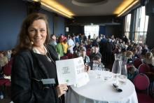 Tenk smart, miljøvennlig og lønnsomt med Grønt Punkt Norge på LinkedIn