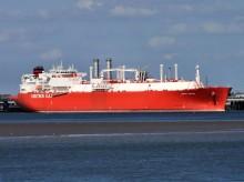 Jakter på unødig energibruk om bord