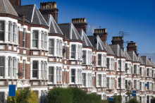 Insurance specialist asks: Could you be an HMO landlord?