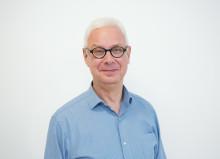 Rückenschmerz: WDR setzt u.a. auf FPZ Therapie