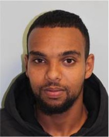 Man jailed for manslaughter of Augustus Fenton in Southall