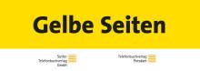 GfK: Gelbe Seiten wichtigster Kanal für gewerbliche Suche