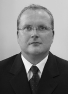 Mikko Jaakkola