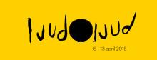 ljudOljud-festivalen 2018: en försmak av framtidens konstmusikliv
