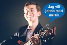 Lindesbergs kommun bjuder in unga till demokratidag