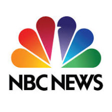 NBC News -  Lester Holt features Princess Latifa story