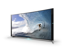Le Home Cinema idéal de Sony avec résolu-tion 4K : le nouveau BRAVIA® série S90
