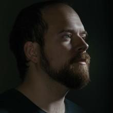 Bizbuz Stories gästas av filmregissören Ted Kjellsson