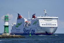 Stena Line Gruppenreisen: Günstig und unkompliziert über Ost- und Nordsee
