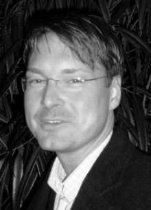 Erik Scheithauer