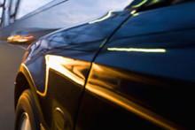 Kick-start din morgen med et fartsfyllt frokostseminar hos Tesla Motors - 20. november