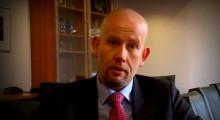 Olje- og energiministeren om produktivitet i en globalisert økonomi