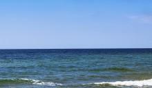 SPP investerar i blå Östersjöobligation