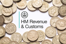 HMRC reminds parents to update their children's details as exam results revealed