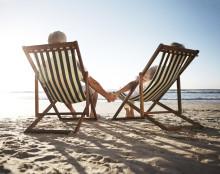 Peer Gynt Tours utvider sin satsning på reiser skreddersydd for seniorer
