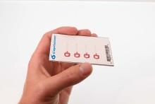 Snabbare blodprov ger effektivare och billigare sjukvård