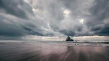 Snart presenteras IPCC:s specialrapport om Haven och kryosfären i ett förändrat klimat