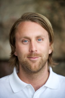 Jonas Linder