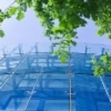 Tysk expertis vill energieffektivisera svenska kontor