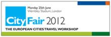City Fair 2012