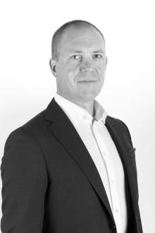 Jonas Ramstedt