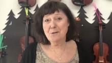 Gästbloggen: Ulrica Boije
