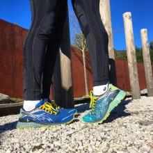ASICS DynaFlyte Stockholm marathon edition – årets officiella maraton-sko 2017