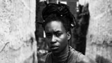 Til offentliggørelse 18. januar:  CLICK Festival 2018 klar med de første navne: Moor Mother (US), Amnesia Scanner (FI/DE) og FAKA (ZA)