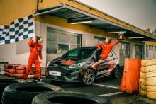 Racing Rookie 2020: Hast du das Zeug zur/zum Rennfahrerin/Rennfahrer?