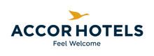 Hertz und AccorHotels schließen Partnerschaft: Noch mehr Vorteile durch das Treueprogramm Le Club AccorHotels