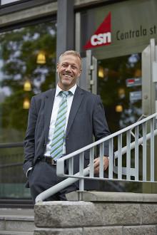 Barium tecknar avtal med CSN värt minst 23 miljoner kronor