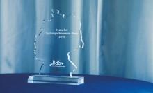 Das sind die Nominierten für den Deutschen Systemgastronomie-Preis 2019: Jury hat drei Nominierte ausgewählt – Die Verleihung findet am 20. September 2019 beim BdS-Mittagsempfang in München statt