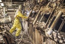 Delete förvärvar tre företag inom industrisanering och avloppstjänster, fortsätter tillväxten som ledande aktör inom sitt område i Norden