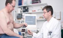Pitkään jatkunut testosteronihoito ei rasita sydäntä