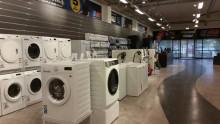 ELON öppnar ny konceptbutik i Haninge