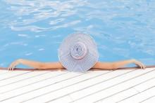 Sommartider – en ökad risk för skuldsättning