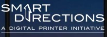 Neopost to attend Smart Directions Conference as proud 2016 partners
