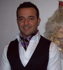 Suheil Hussein