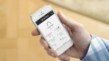 Uppkopplad musdetektor avslöjar ovälkomna gnagare och meddelar dig i appen