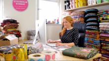 Ny film om integrerad transporthantering för e-handlare