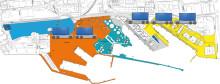 Helsingborgs Hamn använder ny upphandlingsform för autonoma transporter