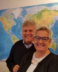 FAAV Travel Invest förvärvar researrangör i Ljusdal