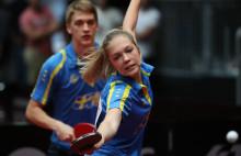Ny rapport: Lång väg kvar till jämställd idrott
