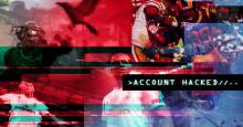 Allvarlig sårbarhet upptäckt i EA Games populära spelplattform Origin – 300 miljoner spelare riskerade identitetskapning