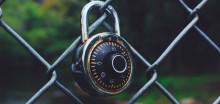 Undgå at dine filer bliver holdt som gidsler af hackere