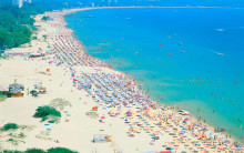 Apollomatkat vie ensi kesänä Oulusta suoraan Bulgariaan