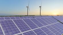 Nytt kraftexportavtal påverkar elpriset