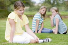 Koppling mellan diabetes och fetma hos barn - fokus för europeisk studie