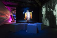 Klubbkids under 150 år - om Stockholms klubbkultur på Spritmuseum i Stockholm