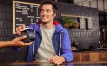 Josu Devasia (TCS): Hoe kunstmatige intelligentie een revolutie in de retail veroorzaakt